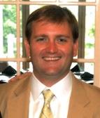 Grant Profile